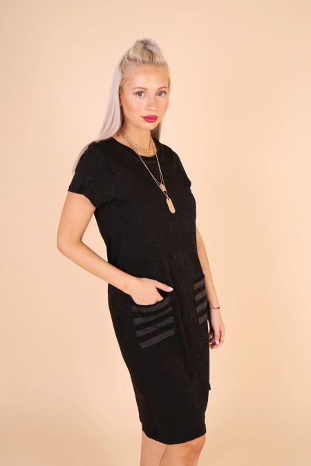 שמלת רוני - העיצוב של דיקלה קדם