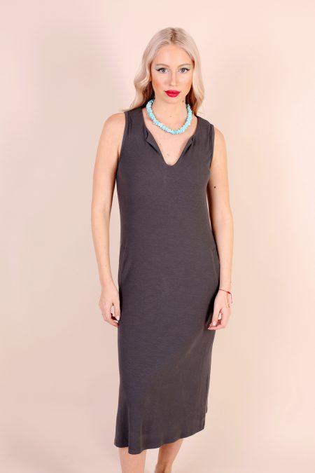 """שמלת """"מאי"""" של מעצבת האופנה דיקלה קדם"""